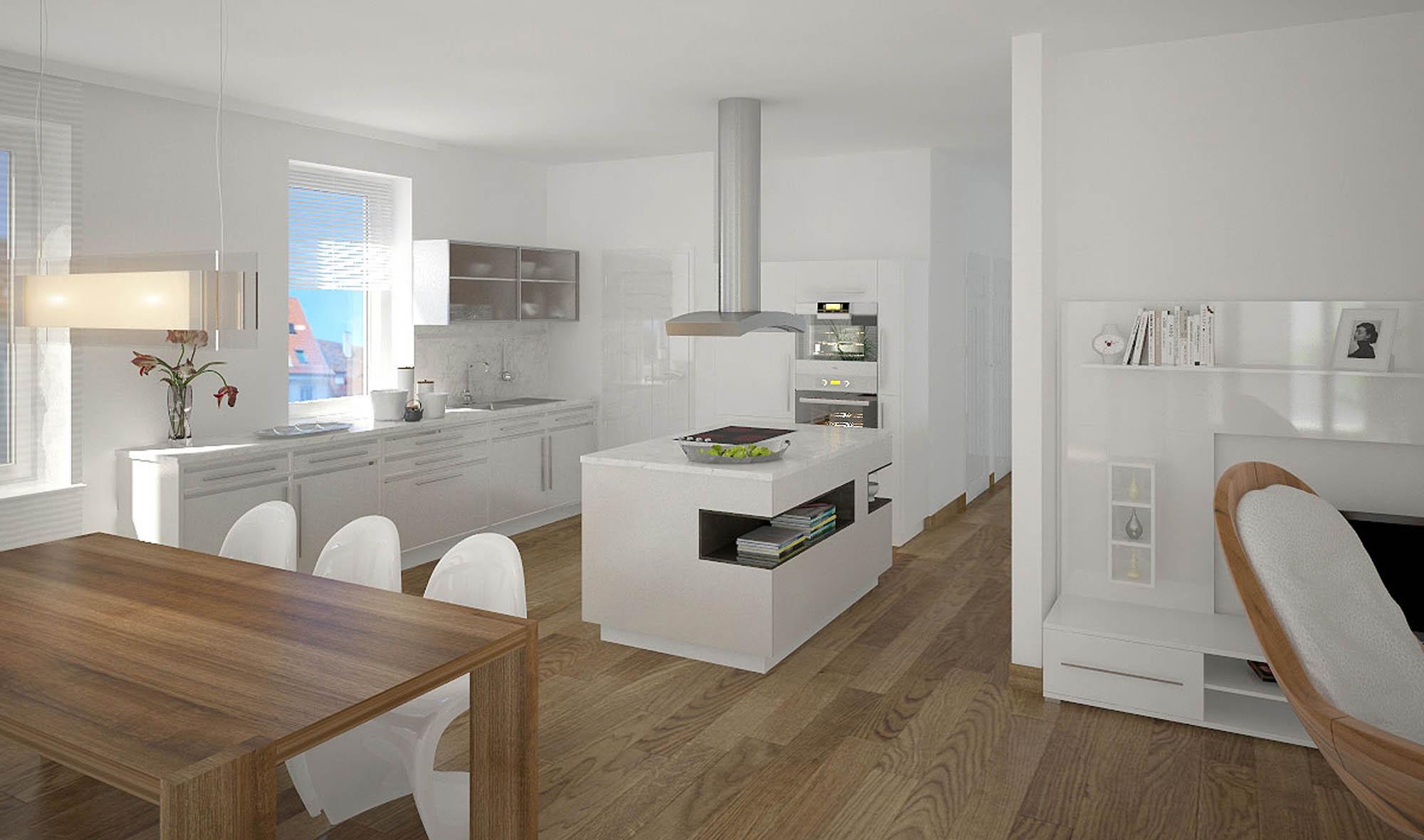 immobilienmakler haus verkaufen immobilienbewertung haus. Black Bedroom Furniture Sets. Home Design Ideas