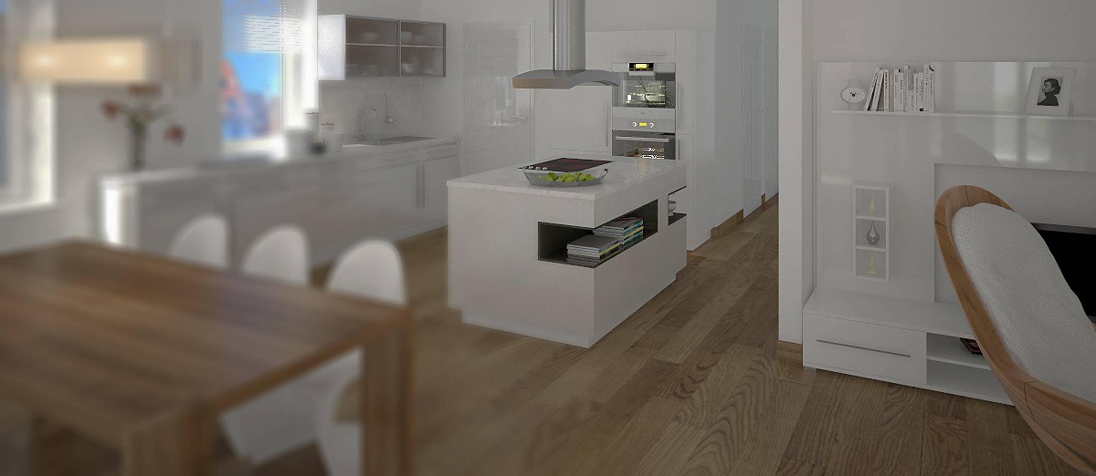 schn ppchen h user kaufen landhaus kaufen verkehrswert berechnen verkaufen haus immobilien haus. Black Bedroom Furniture Sets. Home Design Ideas