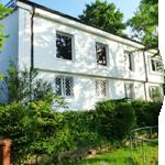 kleines haus kaufen zu verkaufen haus mehrfamilienhaus günstige häuser immobilien bewerten auslandsimmobilien kaufen immobilien inserieren suche haus suche haus zu kaufen gutachter hauskauf
