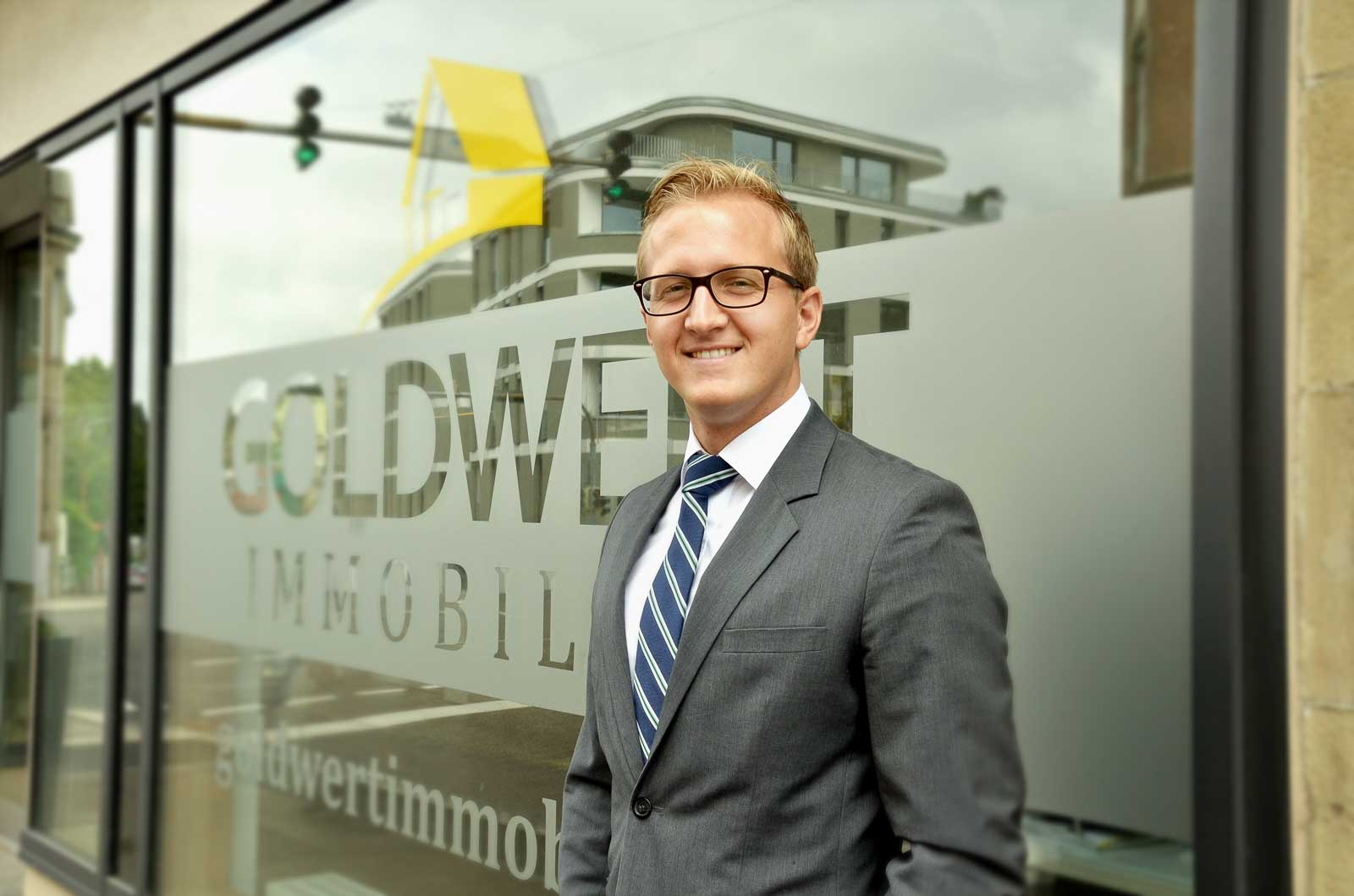 Immobilien Ludwigsburg, Immobilienmakler Ludwigsburg,