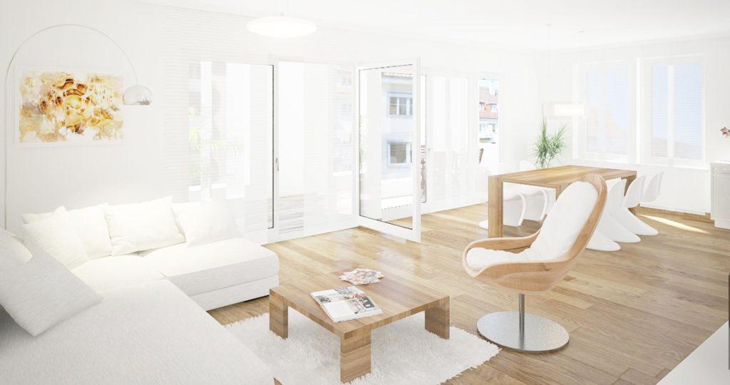 in ludwigsburgimmobilienmakler haus verkaufen immobilienbewertung haus zu verkaufen hausverkauf. Black Bedroom Furniture Sets. Home Design Ideas