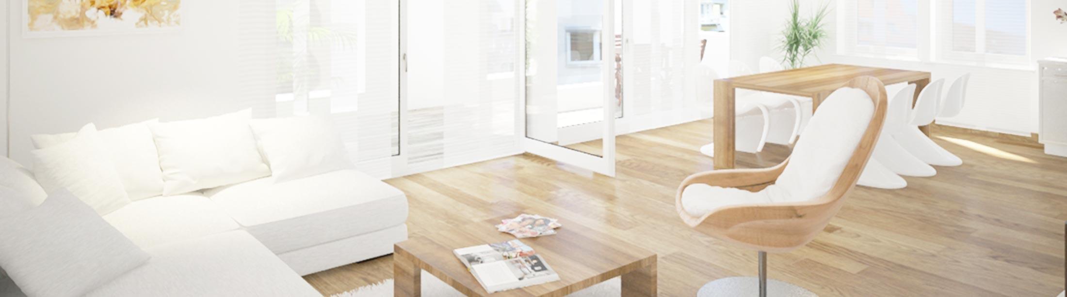 Immobilien vermarktung ludwigsburg immobilienwert for Wohnung mieten von privat ohne provision
