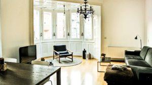 hauz kaufen immobilie wert ermitteln kostenlos immobilien anbieten wohnung von privat mieten. Black Bedroom Furniture Sets. Home Design Ideas