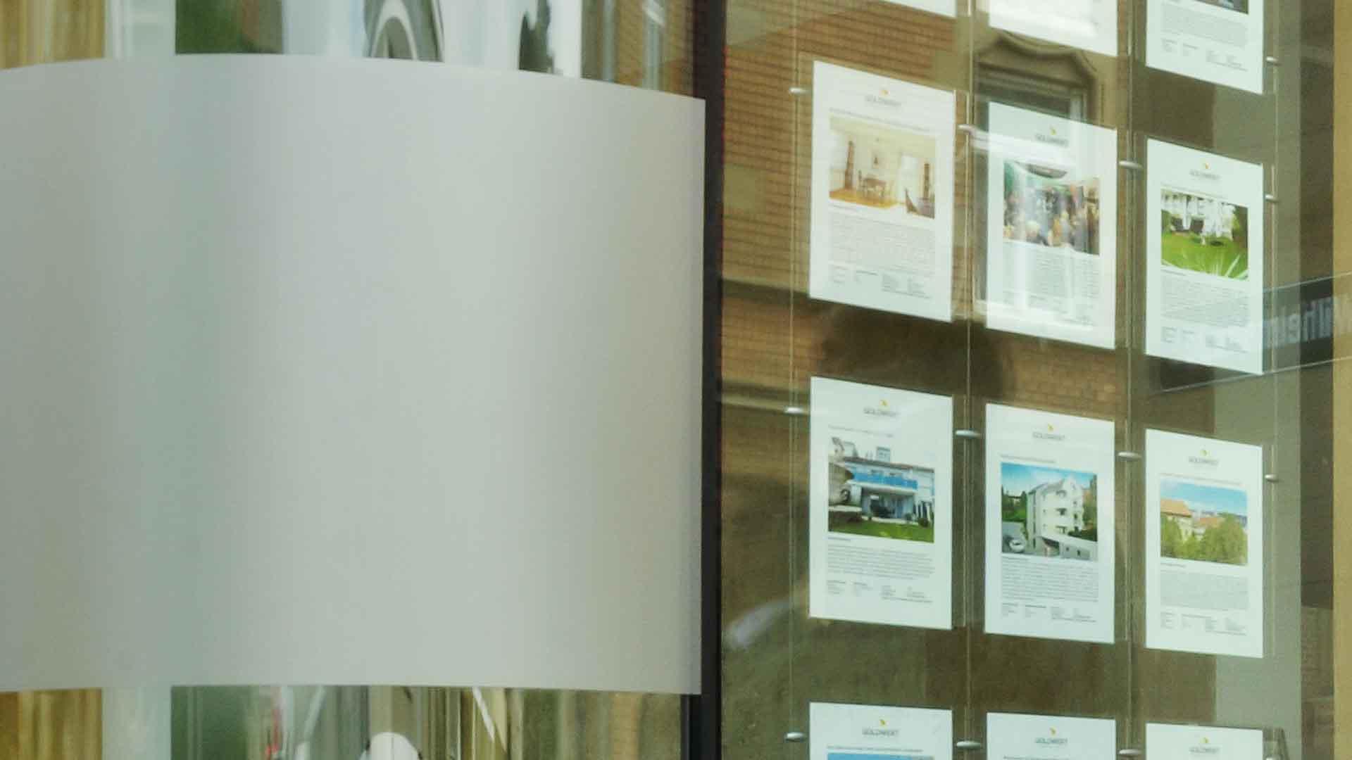 immobiliensuche immobilien mieten wohnung gesucht immobilienbewertung online mietwohnung suchen. Black Bedroom Furniture Sets. Home Design Ideas