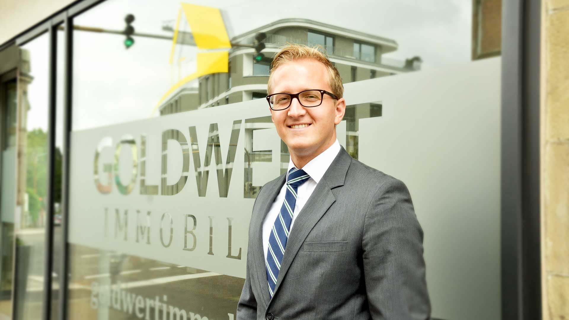 Ankaufsprofil archive goldwert immobilien for Wohnungssuche privat