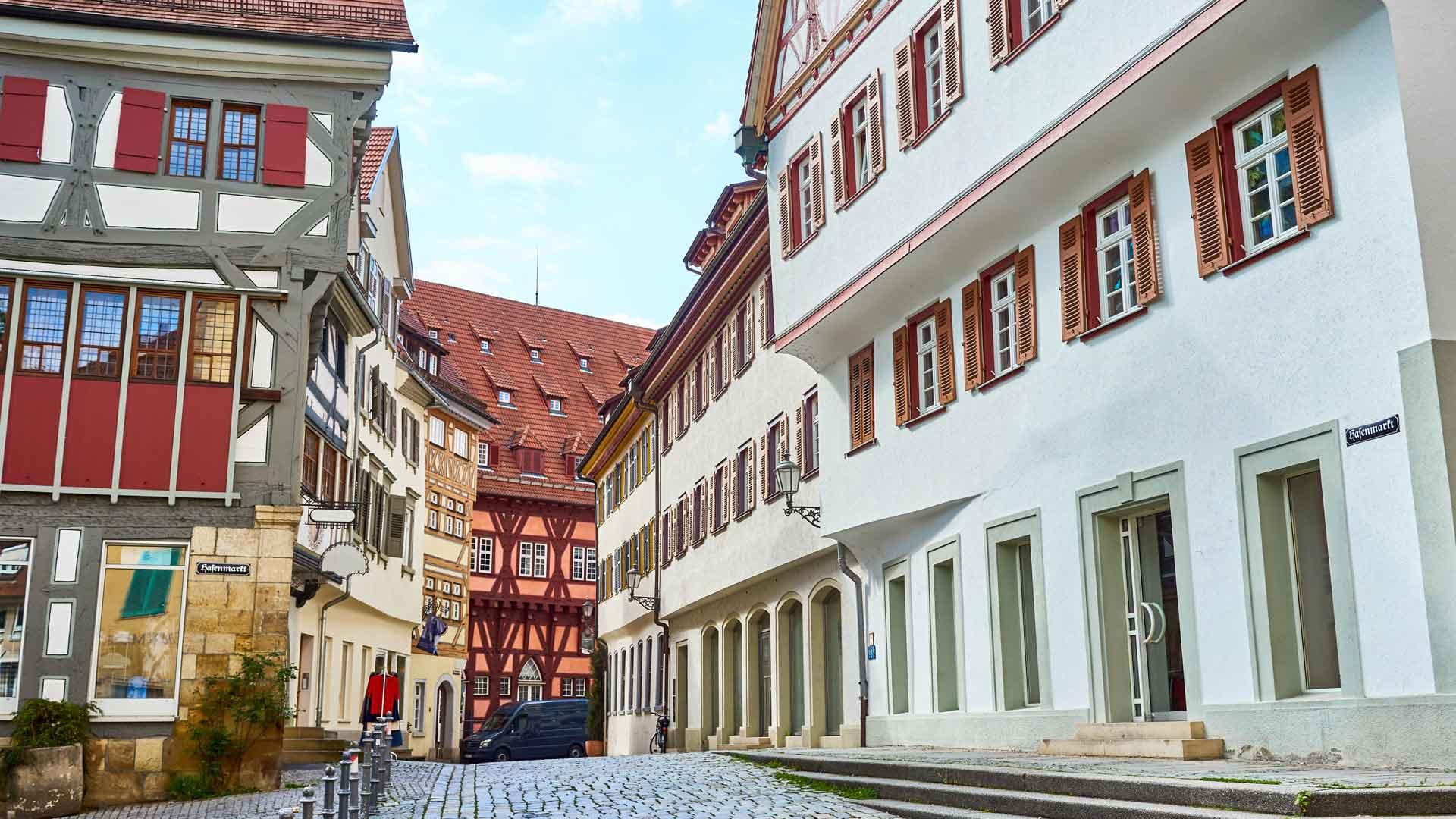 Immobiliengutachter Stuttgart immobilien stuttgart goldwert immobilien