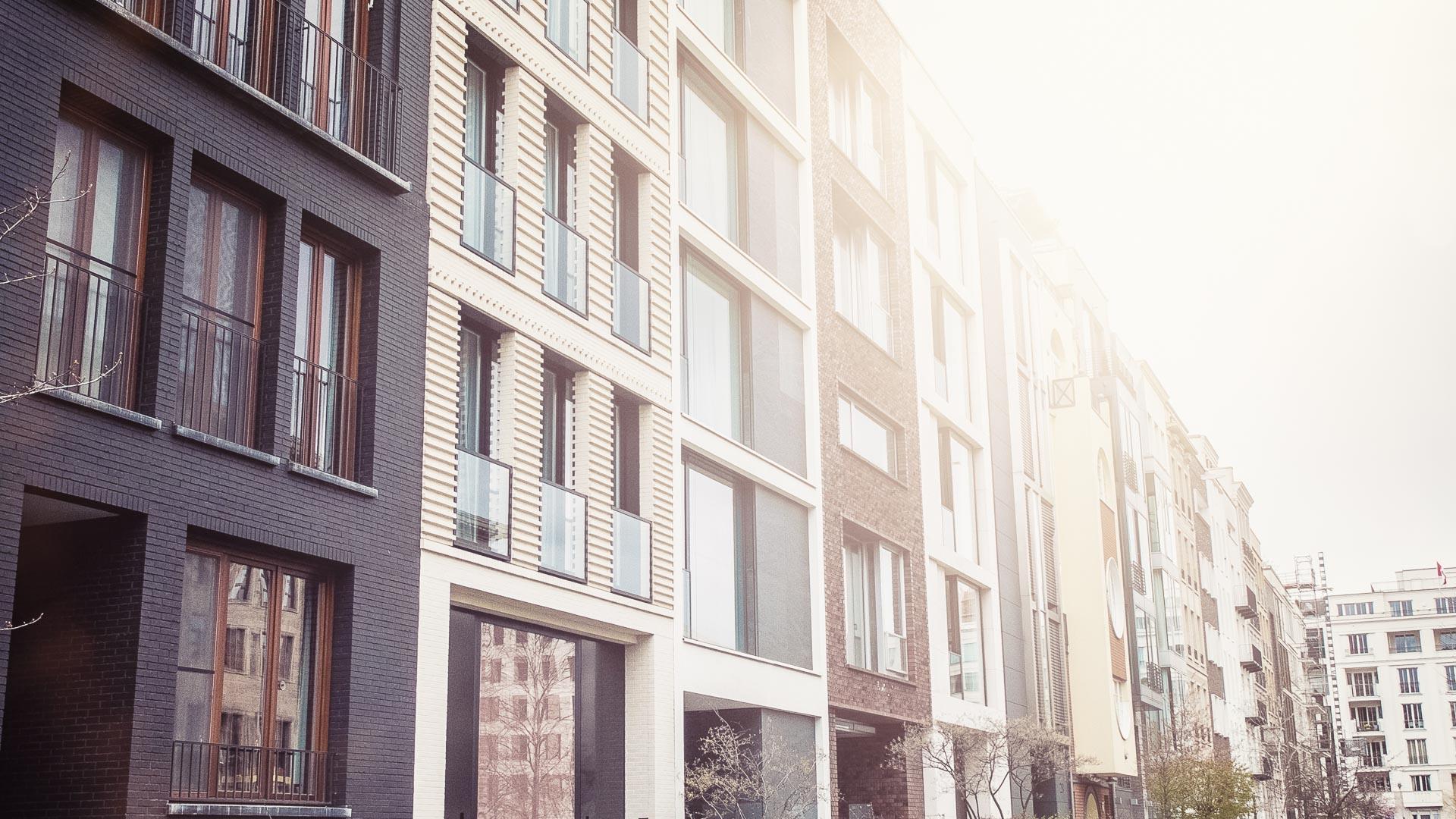 Immobiliengutachter Stuttgart ihr experte in stuttgart ludwigsburg umgebung goldwert immobilien