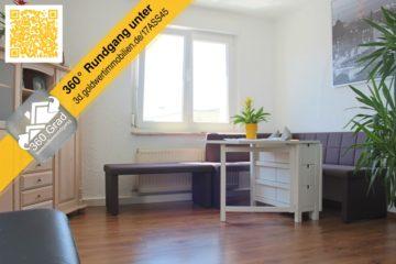 VERKAUFT: Optimale Aufteilung mit Wohlfühl-Flair! 71679 Asperg, Etagenwohnung