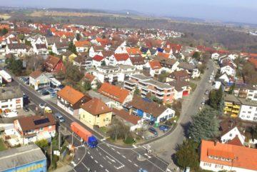 VERKAUFT: Ihr neues Projekt? 71334 Waiblingen / Hegnach, Wohnen
