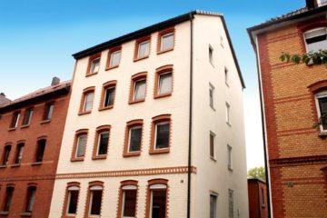 VERKAUFT: Nachhaltiges Renditewunder mit Steuerbonbon! 71634 Ludwigsburg, Mehrfamilienhaus