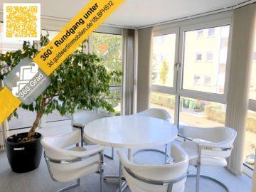 VERKAUFT: Neue Räume für ihren Erfolg! 71638 Ludwigsburg, Bürofläche