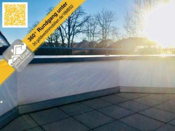 VERKAUFT: Wohntraum auf höchster Ebene mit besonderen Highlights! 71711 Murr, Maisonettewohnung